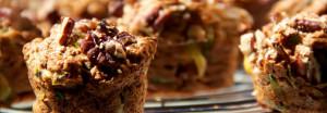 recette-muffins-courgettes-noix-une